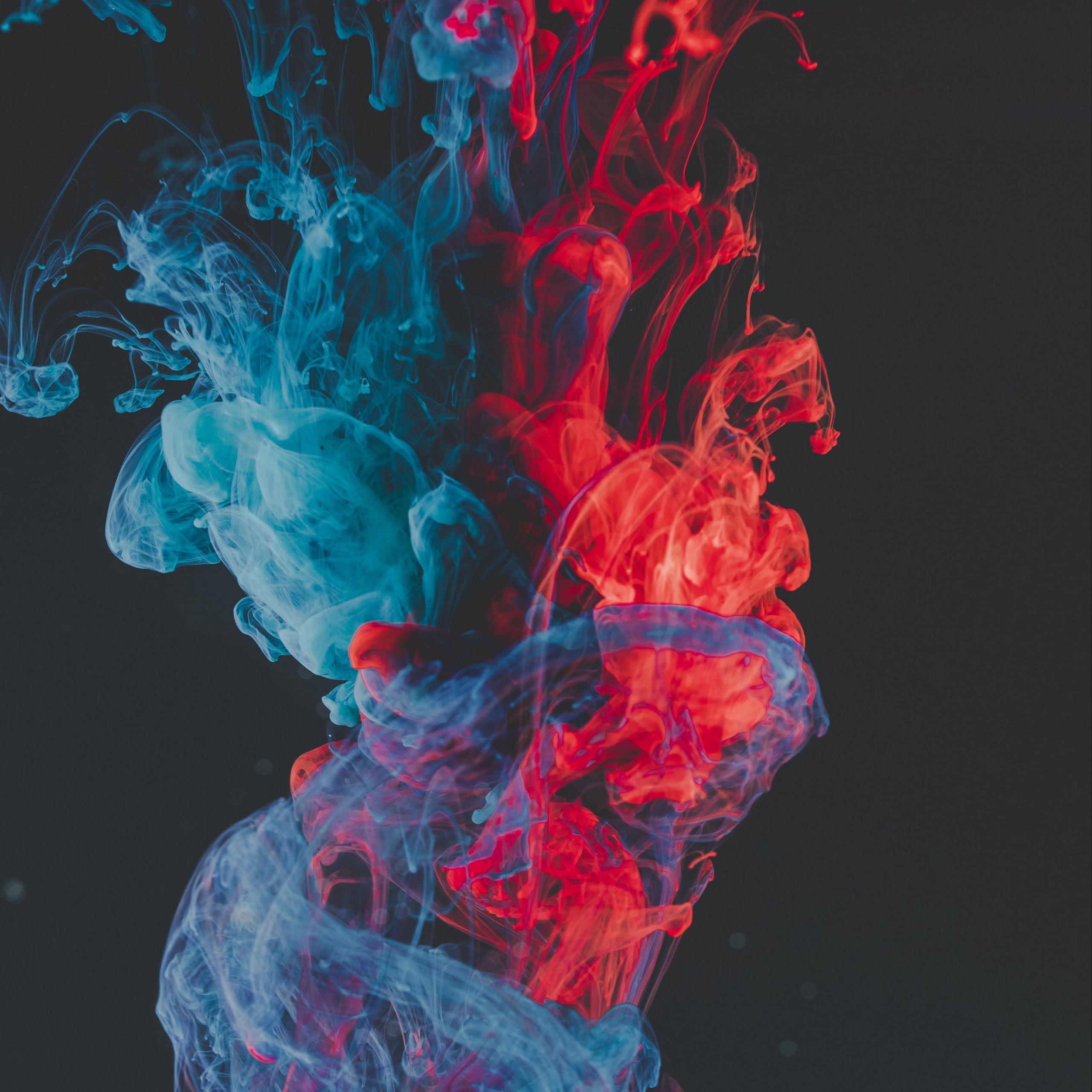 Abstract 4K Wallpaper For Tablet Apple Free Download