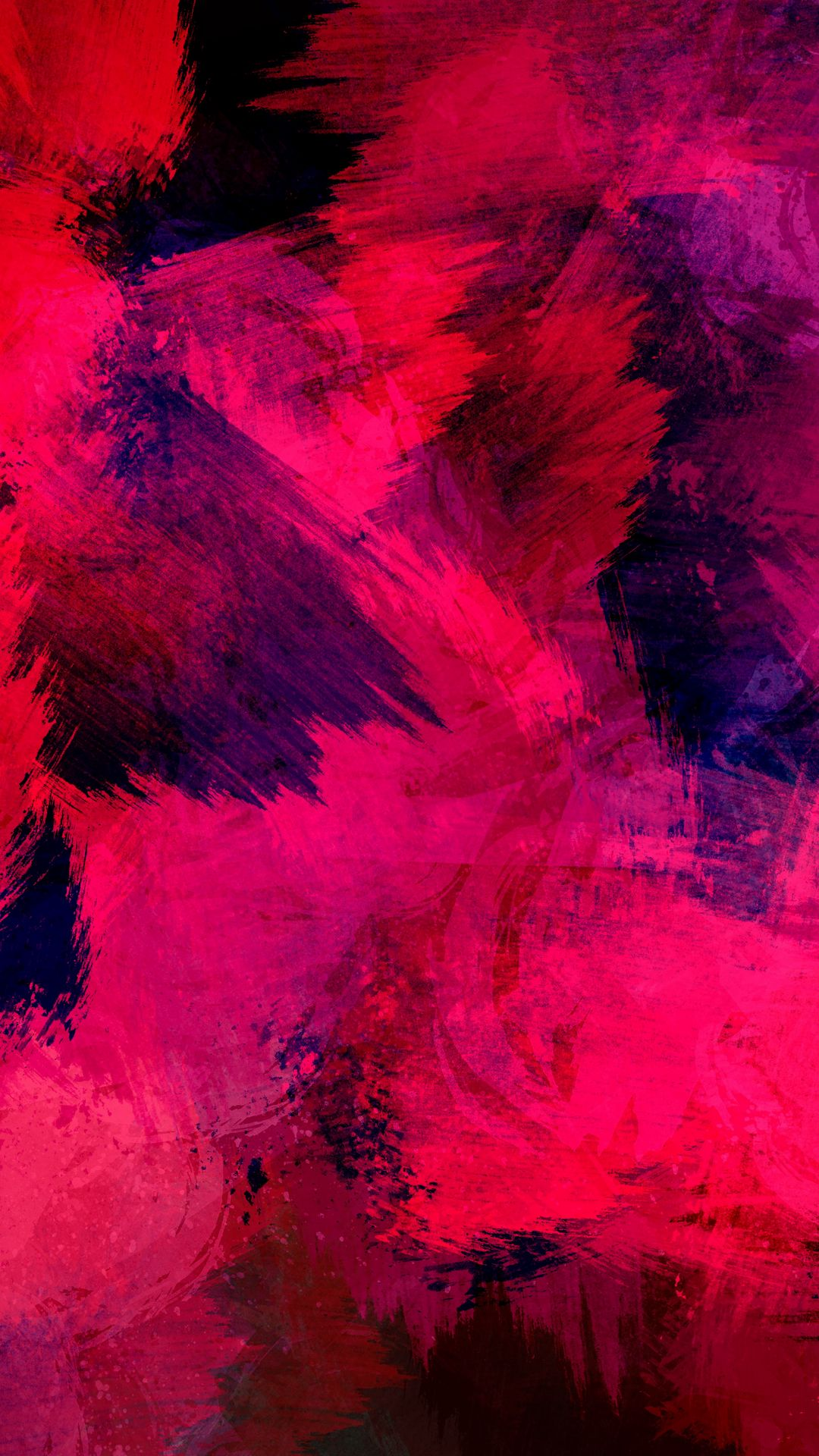 Cool Abstract Wallpaper HD For Android Free Download