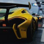 Collection Of Super Car Smartwatch Wallpaper Download For Free