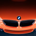 Collection Of The Best BMW 4K Wallpaper For Android