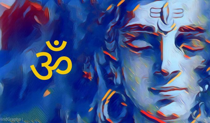The mighty god lord shiva 4k wallpapers for pc 1