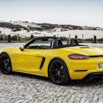 The perfect collection of porsche 4k wallpaper free for you