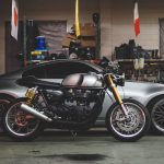 Collection Of Best Motorcycle Wallpaper Phone For Those Who Are Passionate