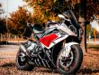 Beautiful BMW bike wallpapers collection for bikers right here. If you are a fan of the famous BMW bike then check out these beautiful motorcycle wallpapers that we give you.