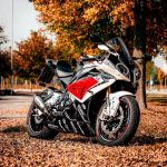 Super Cool Bmw Bike Wallpapers Free Download For Mobile