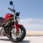 Super Cool Ducati Bike HD Wallpaper Free Download For Mobile