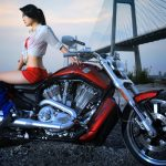 Collection Harley Davidson Wallpaper 4K For PC To Download