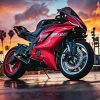 Pictures Of Super Bikes Yamaha R6 Wallpaper iPhone To Free Download