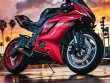 You are looking for Yamaha R6 wallpaper iPhone and now you have come to the right place of your choice.