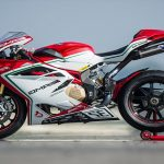 Super Bikes HD Images Free Download For Android Mobile