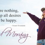 Wallpaper Attitude Girl With Sweet Moods Free Download For iPhone