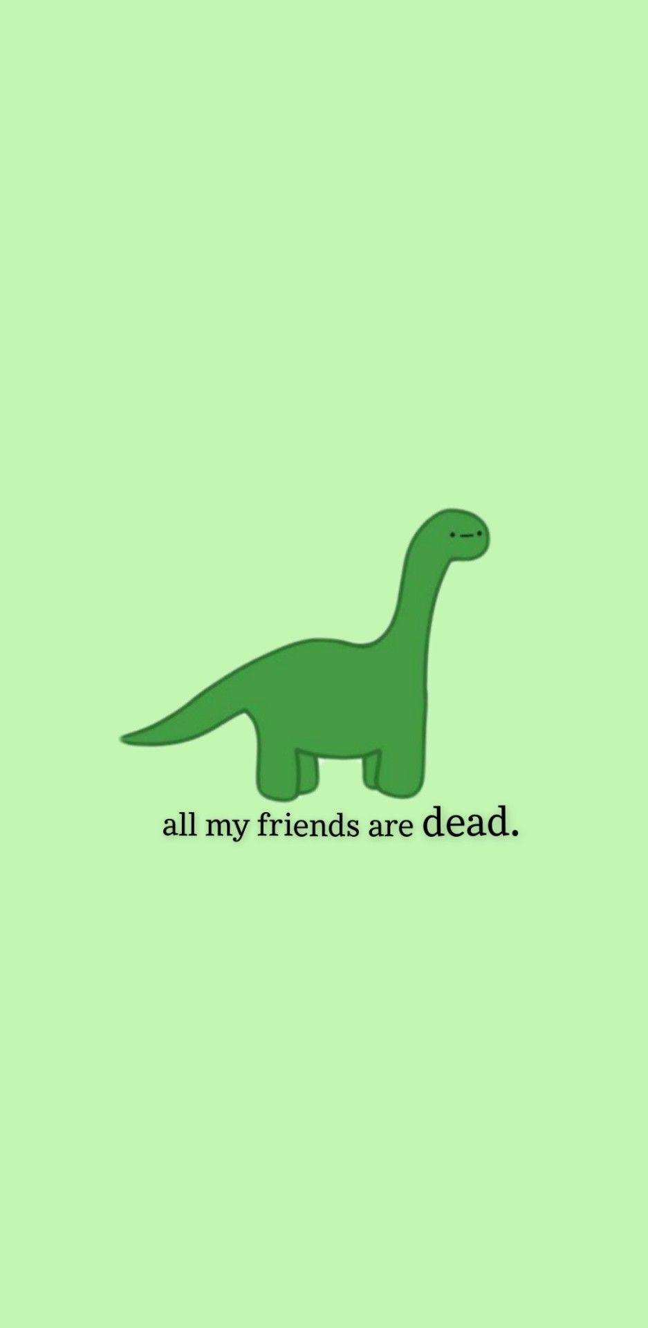 Dinosaur Images Hd To Free Download For Ios Wallpapers Cute Pics