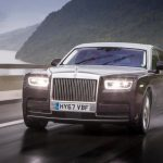 Rolls Royce Wallpaper 4K In 2021 Download Right Here