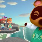 Animal Crossing Desktop Wallpaper The Most Remarkable For You