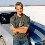 Paul Walker Nissan Skyline Wallpaper For IOS Download Right Here