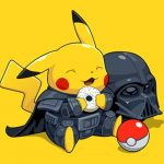 Pikachu Images 3d Cute Like a Magic For You Right Here