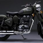Royal Enfield Thunderbird HD Wallpapers 1080p For You Right Here