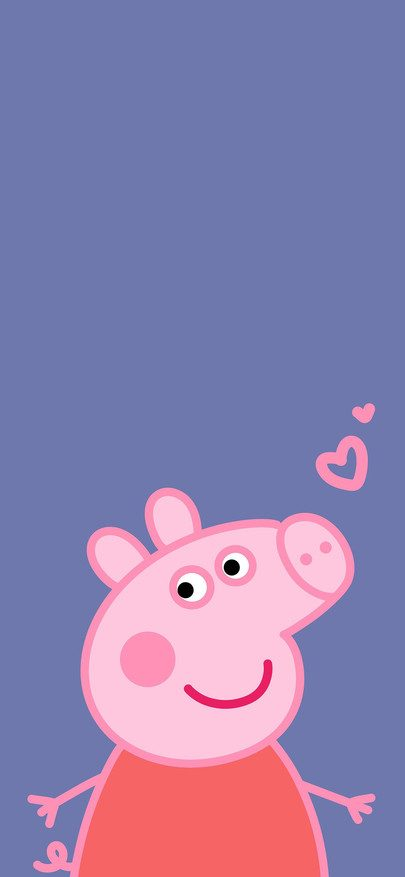 Peppa Pig Wallpaper Boy The Most Unique For You Right Here