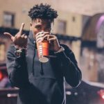 The Coolest NBA Youngboy Aesthetic Exclusively For You To Download